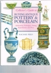 Collector's Guide to Buying Antique Pottery and Porcelain: Authenticity, Techniques, Dating, Reproduction and Prices