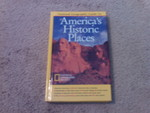 National Geographic Guide to America's Historic Places
