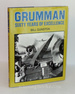 Grumman: Sixty Years of Excellence