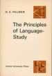 The Principles of Language Study