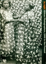In/Sight: African Photographers, 1940 to the Present-Guggenheim Museum Exhibirtion-May 24 Thru September 29, 1996