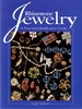 Rhinestone Jewelry: a Price and Identification Guide