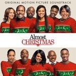 Almost Christmas (Original Soundtrack)