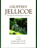 The Collected Works of Geoffrey Jellicoe Volume I: Soundings; an Italian Study 1923-1925; Baroque Gardens of Austria