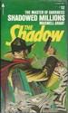 Shadowed Millions (The Shadow #12)