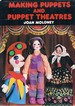 Making Puppets and Puppet Theatres
