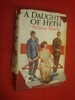 A Daughter of Heth By William Black