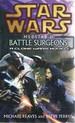 Battle Surgeons: Medstar 1. Star Wars