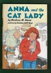 Anna and the Cat Lady