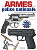 Les Armes De La Police Nationale (French Edition)