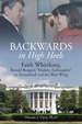 Backwards, in High Heels: Faith Whittlesey, Ronald Reagan? S? Madam Ambassador? in Switzerland and the West Wing