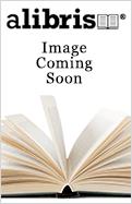 Book of Sands (a Novel of the Arab Uprising)