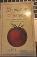 Livingston the Tomato