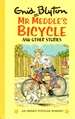 Mr. Meddle's Bicycle and Other Stories