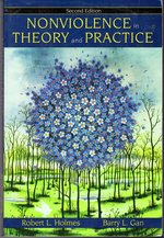 Nonviolence in Theory and Practice