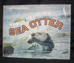 A Day in the Life of a Sea Otter