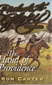 Prelude to Glory Vol 4: The Hand of Providence (Hardcover)