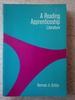 A Reading Apprenticeship: Literature