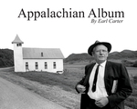 An Appalachian Album