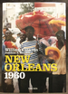 New Orleans: Jazzlife, 1960