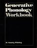 Generative Phonology Workbook