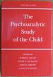 The Psychoanalytic Study of the Child: Volume 53