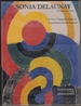 Sonia Delaunay, the Life of an Artist
