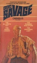Doc Savage Omnibus, Vol. 1 the All-White Elf / the Running Skeletons / the Angry Canary / the Swooning Lady