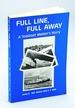 Full Line, Full Away: a Towboat Master's Story