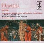 Handel: Messiah