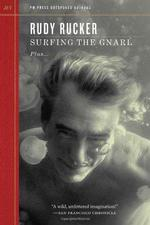 Surfing the Gnarl (Outspoken Authors)