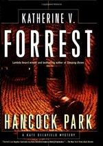 Hancock Park