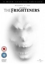 The Frighteners [Special Edition]