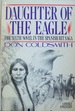 Daughter of the Eagle (a Double D Western)