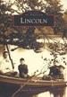 Lincoln [Ma]