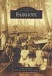 Fairhope [Al]