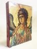 Byzantium: Faith and Power (1261-1557)