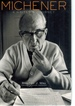 Michener a Writer's Journey