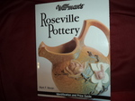 Warman's Roseville Pottery. Identification and Price Guide