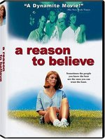 A Reason to Believe