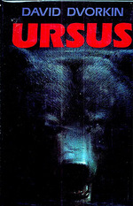 Ursus