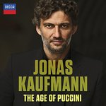 The Age of Puccini
