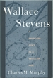 Wallace Stevens: a Spiritual Poet in a Secular Age