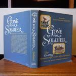 From the Alec Thomas Archives: Gone for a Soldier-the Civil War Memoirs of Private Alfred Bellard