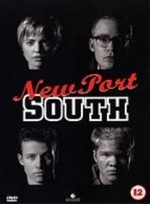New Port South