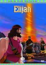 Elijah [Dvd] [2007]