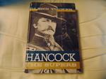 Hancock the Superb.