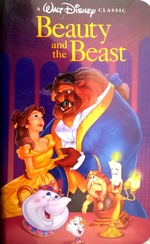 Beauty and the Beast (a Walt Disney Classic)