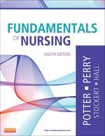 Fundamentals of Nursing-E-Book