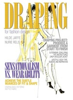 Draping for Fashion Design (Subscription)